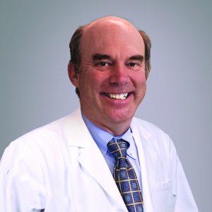 Nelson Prager, MD
