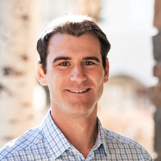 Zachary Hartman MD